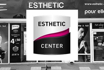Ethetic Center